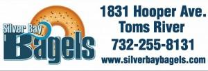 Silverton Bagels_resize