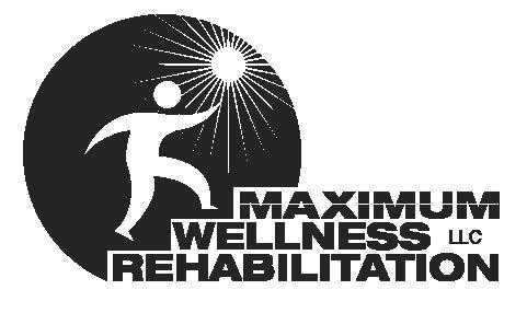 max wellness