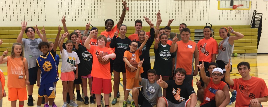 <H3>HOOPS360 SUMMER CAMP, SIGN UP TODAY!</H3>
